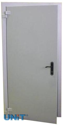 Пассат шумоизоляция б7 дверей